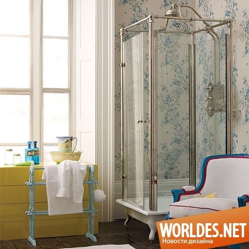 дизайн ванной комнаты, дизайн необычной ванной комнаты, дизайн душа, дизайн душевой кабины, дизайн современного душа, душ, душевая кабина, современный душ, необычный душ, стильная душевая кабина, стильные душевые кабины