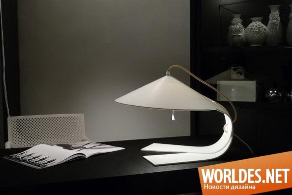 декоративный дизайн, декоративный дизайн ламп, дизайн ламп, лампы, настольные лампы, современные лампы, стильные лампы, стильные настольные лампы