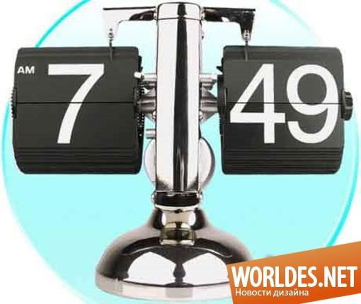 декоративный дизайн, декоративный дизайн часов, дизайн часов, дизайн стильных часов, часы, стильные часы, часы в стиле ретро