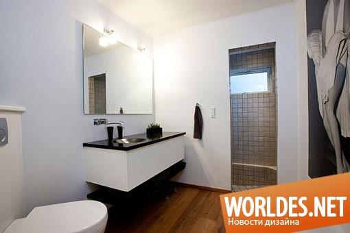 дизайн интерьеров, дизайн интерьера дома, дизайн дома, интерьер, современный интерьер, стильный интерьер дома, современный интерьер дома