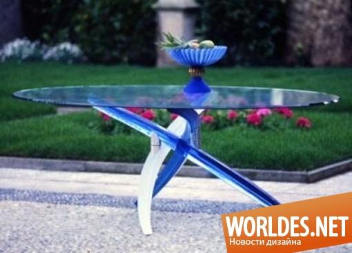 дизайн мебели, дизайн стола, стол, современный стол, роскошный стол, оригинальный стол, красивый стол, шикарный стол, декоративный стол