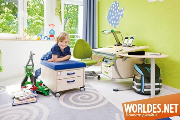 дизайн мебели, дизайн столов, дизайн столиков, дизайн письменного стола, дизайн детской мебели, дизайн мебели для детей, мебель, детская мебель, мебель для детей, мебель для детской комнаты, столы, письменные столы, столики, столик для ребенка