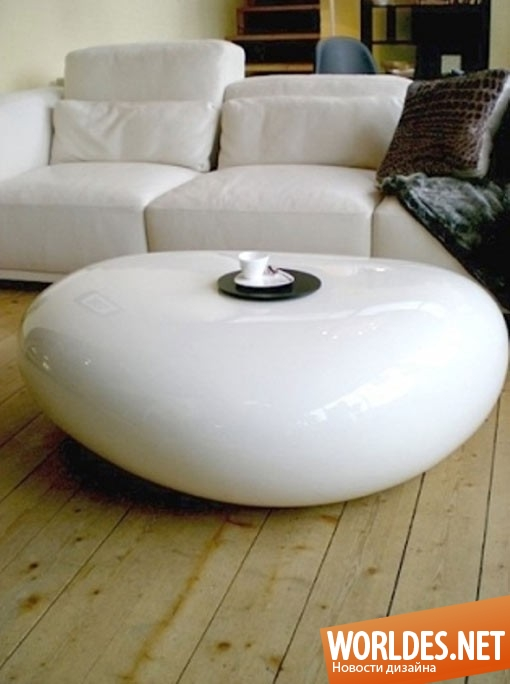 дизайн мебели, дизайн современной мебели, дизайн мебели в стиле дзен, дизайн столиков, дизайн пуфов, мебель, современная мебель, мебель в стиле дзен, столики, столик, пуфы