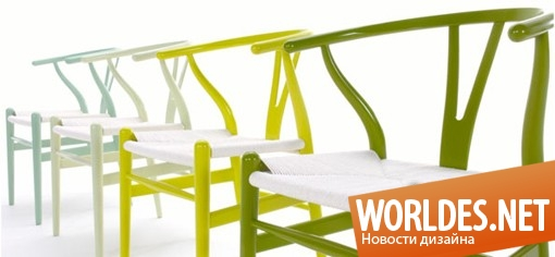 дизайн мебели, дизайн стульев, стулья, современные стулья, разноцветные стулья, цветные стулья, яркие стулья, красочные стулья, современные стулья, удобные стулья, красивые стулья