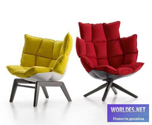 дизайн, дизайн мебели, дизайн кресла, дизайнерское кресло, дизайн стула, дизайн стульчика