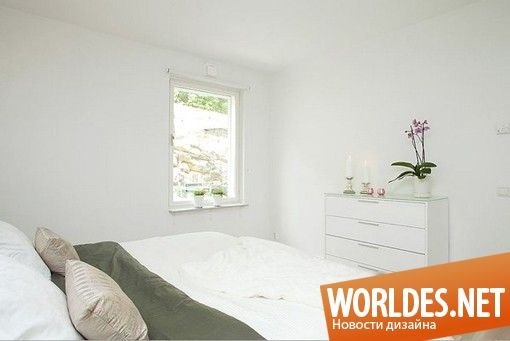 дизайн интерьера, дизайн интерьеров, дизайн интерьера квартиры, квартира, современная квартира, небольшая квартира, светлая квартира, уютная квартира, квартира с террасой