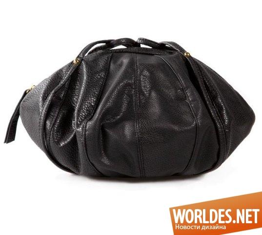дизайн аксессуаров, дизайн сумок, дизайн сумки, сумка, сумки, современные сумки, новые сумки, красивые сумки, разные сумки, портфели, сундуки, сумочки