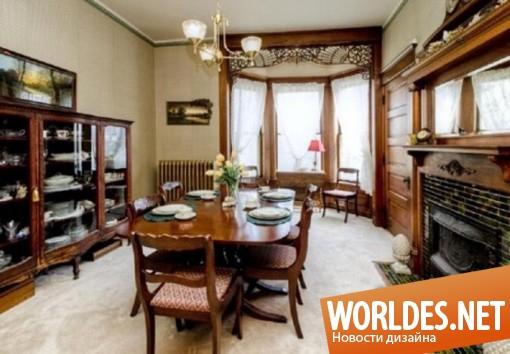 дизайн, архитектурный дизайн, дизайн дома, дизайн домика, дизайн здания, архитектура дома, традиционный дом, традиционный дом в викторианском стиле