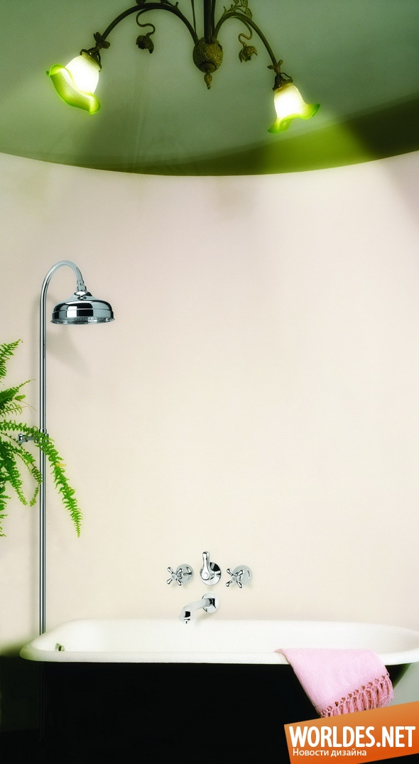 дизайн ванной комнаты, дизайн ванной, дизайн душа, ванная комната, ванна, ванна с душем, душ