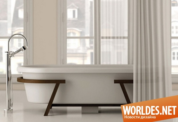 дизайн ванной комнаты, дизайн ванной, дизайн ванны, ванная, ванная комната, современная ванная комната, современная ванна, ванны, ванны из кориана