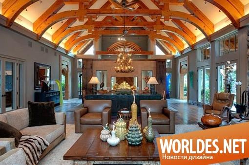 архитектурный дизайн, архитектурный дизайн дома, дизайн дома, дом, шикарный дом, роскошный дом, красивый дом