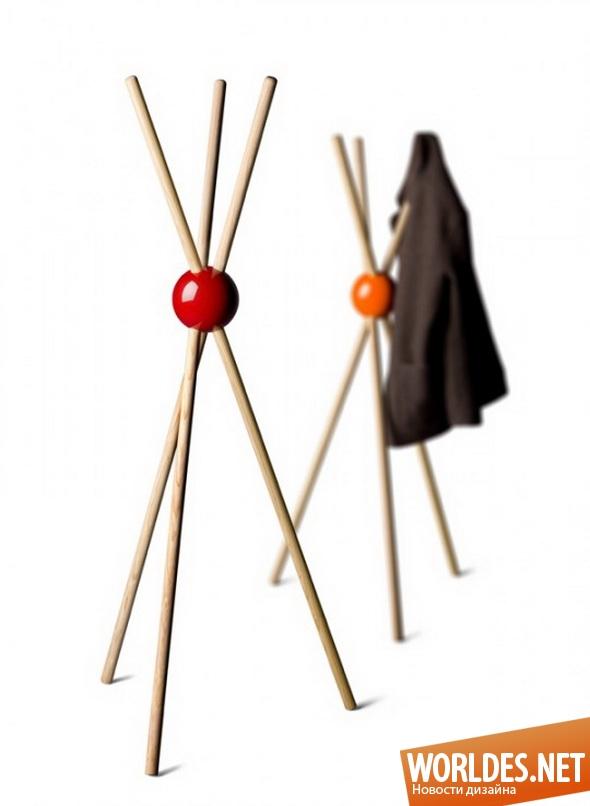 декоративный дизайн, декоративный дизайн вешалки, дизайн вешалок, вешалка, вешалка для одежды, вешалки для одежды, современные вешалки