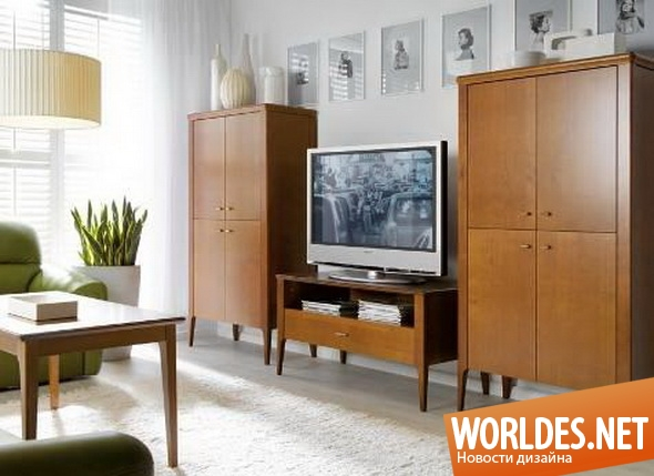 дизайн мебели, мебель, винтажная мебель, мебель в стиле ретро
