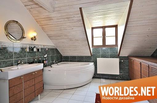 архитектурный дизайн, архитектурный дизайн дома, дизайн дома, дом, красивый дом, реконструированный дом, стильный дом, восхитительный дом