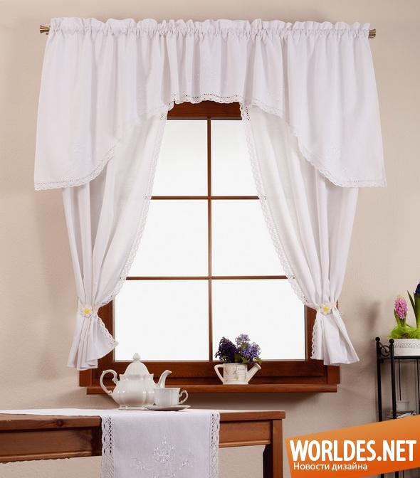 декоративный дизайн, декоративный дизайн тканей, дизайн тканей, ткани, вышитые ткани, оригинальные ткани