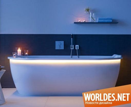 дизайн ванной комнаты, дизайн ванных комнат, ванная комната, ванные комнаты, дизайн ванной, дизайн ванны, дизайн ванны со спа, ванна, спа ванна