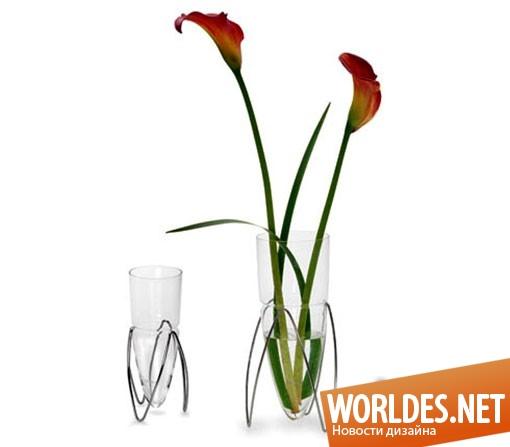 декоративный дизайн, декоративный дизайн ваз, дизайн ваз, дизайн вазы, ваза, вазы, оригинальная ваза, красивая ваза, современная ваза, необычная ваза