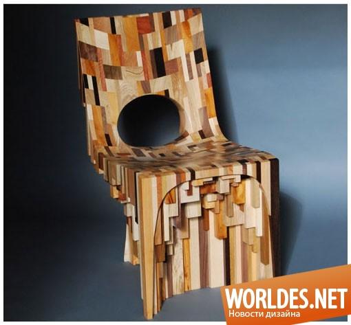 дизайн мебели, современная мебель, практичная мебель, оригинальная мебель, деревянная мебель, уникальная мебель