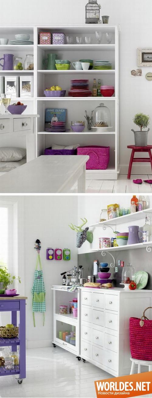 дизайн интерьера, дизайн интерьеров, украшения интерьера, интерьер, декор интерьера