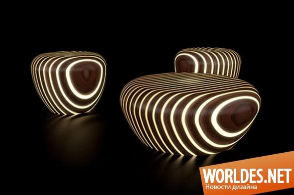 дизайн мебели, мебель, мебель для гостиной, деревянная мебель, деревянная мебель для гостиной, уникальная деревянная мебель