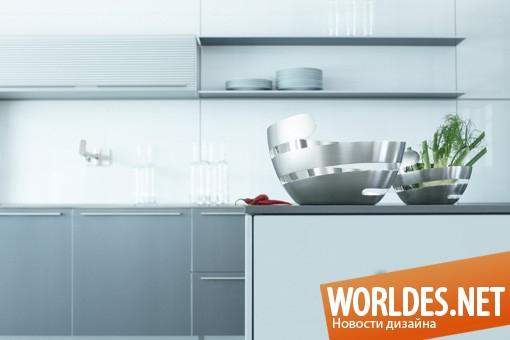 дизайн аксессуаров, дизайн аксессуаров для кухни, дизайн кухонных аксессуаров, аксессуары для кухни, кухонные аксессуары, корзина для фруктов, уникальная корзина для фруктов, современная корзина для фруктов