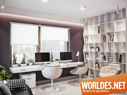 дизайн интерьеров, дизайн интерьера, дизайн интерьера квартиры, дизайн квартиры, интерьер, интерьеры, современный интерьер, квартира, стильная квартира, современная квартира, просторная квартира