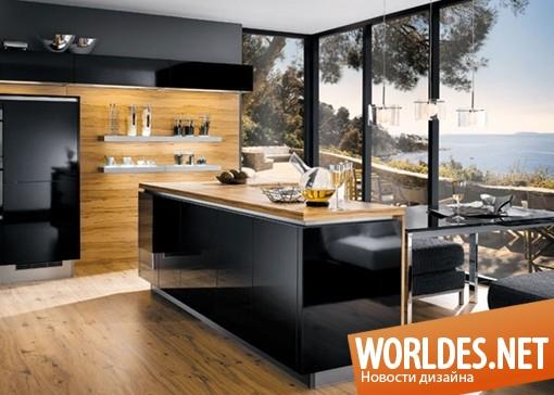 дизайн кухни, кухня, кухни, современные кухни, замечательные кухни, красивые кухни, оригинальные кухни