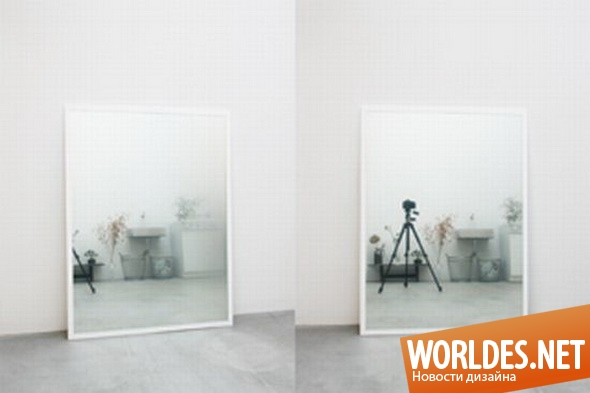 декоративный дизайн, декоративный дизайн зеркал, дизайн зеркал, зеркала, зеркала для прихожей, современные зеркала для прихожей