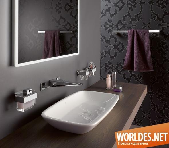 дизайн ванной комнаты, дизайн зеркала для ванной комнаты, дизайн зеркал для ванной комнаты, ванная комната, зеркала для ванной комнаты, зеркала для ванных комнат, практичные зеркала для ванной комнаты, современные зеркала для ванной комнаты