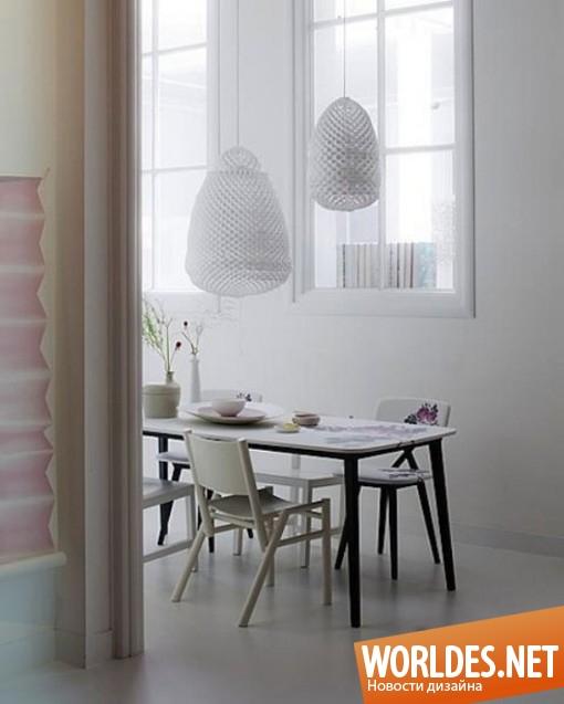 дизайн интерьера, дизайн интерьеров, интерьер квартиры, женский интерьер, интерьер в стиле Дзен, женский интерьер в стиле Дзен