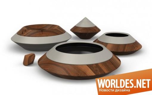 дизайн мебели, дизайн столика, дизайн журнального столика, столик, журнальный столик, коллекция мебели, журнальные столики, оригинальная мебель, современная мебель, необычная мебель