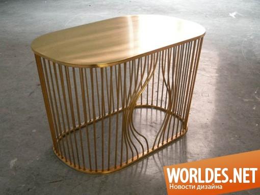 дизайн, дизайн мебели, дизайн стола, дизайн журнального стола, дизайн журнального столика, журнальный столик, журнальный столик «Bye Bye Bird»