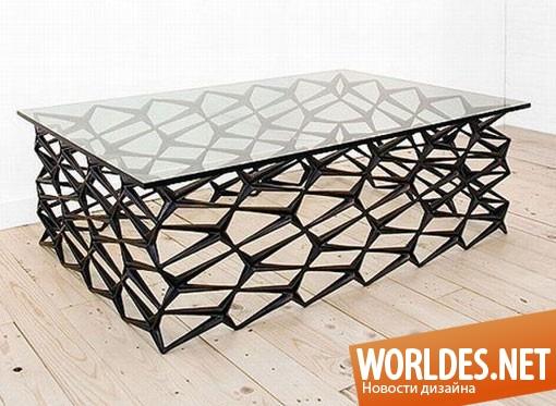 дизайн мебели, дизайн столиков, дизайн столика, дизайн стола, дизайн журнального столика, дизайн журнальных столиков, столики, столик, стол, журнальный столик, журнальные столики
