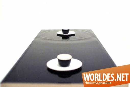 дизайн мебели, дизайн столика, дизайн стола, дизайн журнального столика, журнальный столик, оригинальный столик, оригинальный журнальный столик, современный журнальный столик