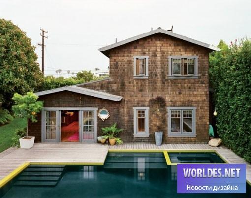 дизайн, ландшафтный дизайн, дизайн бассейна, дизайн басейна, бассейн, ландшафтный дизайн бассейн