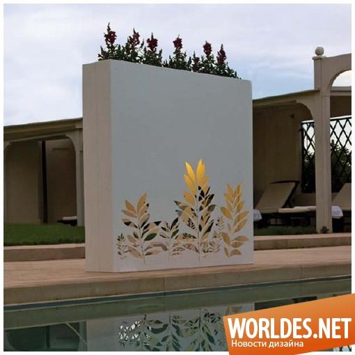 дизайн, декоративный дизайн, дизайн горшков для цветков, горшок для цветов, цветочный горшок, цветочные горшки, горшки для цветов, уличные горшки, горшки