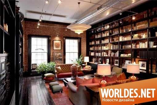 дизайн, архитектурный дизайн, дизайн дома, дизайн домика, дизайн здания, архитектура дома, дизайн чердака, дизайн мансарды, трех этажный чердак, большой чердак