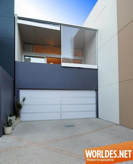 дизайн, архитектурный дизайн, дизайн дома, дизайн двухэтажного дома, двухэтажный дом, двухэтажная квартира, квартира, дом, дизайн двухэтажной квартиры