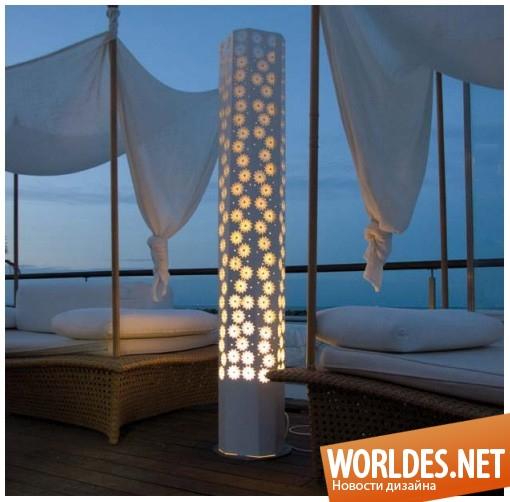 дизайн, декоративный дизайн, дизайн лампы, дизайн напольной лампы, большая лампа, торшер, дизайн торшера, дизайн напольного торшера