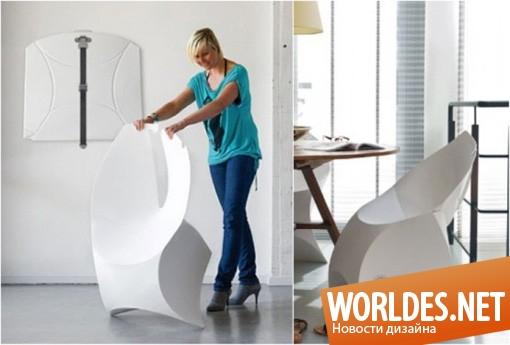 дизайн, дизайн мебели, дизайн кресла, дизайн кресла для офиса, кресло для офиса, дизайн мебели для офиса, мебель для офиса