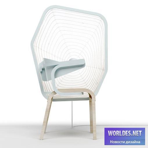 дизайн, дизайн мебели, дизайн стула, дизайн стульев, дизайн коллекции мебели, коллекция мебели