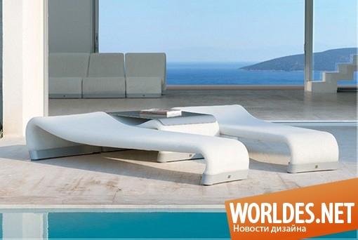 дизайн, дизайн мебели, дизайн дивана, дизайн кресел, дизайн мебели Сакура, коллекция мебели Сакура