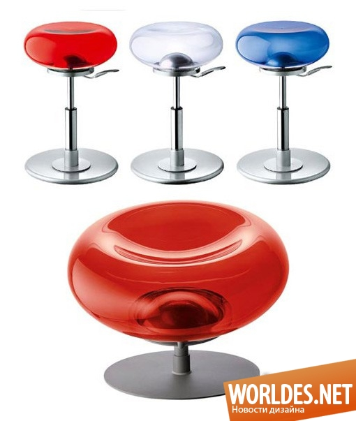 дизайн, дизайн мебели, дизайн кресла, кресло, кресла, дизайн табурета, табурет