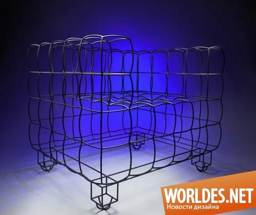 дизайн, дизайн мебели, дизайн кресла, коллекция кресел, кресла, дизайнерские кресла, дизайн кресел