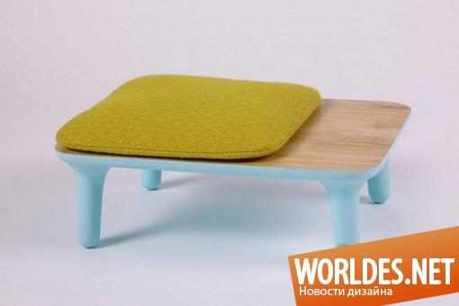 дизайн, дизайн мебели, дизайн кресла, kreslo, dizayn kresla, desinger kreslo, stylo, стуло, дизайн стула, стульчик