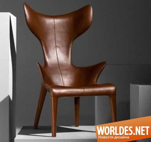 дизайн, дизайн мебели, дизайн кресла, дизайн удобного кресла, удобное кресло, самое удобное место, кресло для чтения, дизайн кресла для чтения