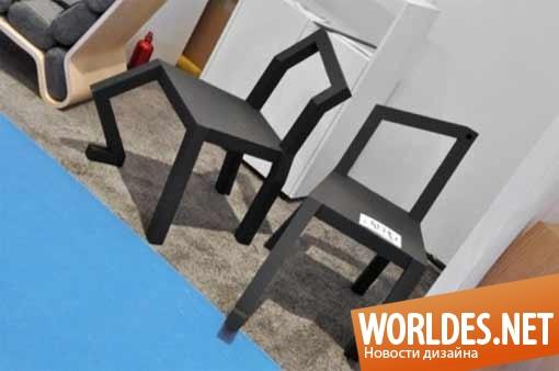 дизайн, дизайн мебели, дизайн стула, дизайн стульев, дизайн коллекции мебели, коллекция мебели, оригинальный стул, стульчик, стул, интересный стул