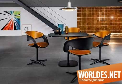 дизайн, дизайн мебели, дизайн кресла, дизайн удобного кресла, удобное кресло, самое удобное место