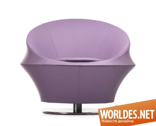 дизайн, дизайн мебели, дизайн кресла, дизайн удобного кресла, удобное кресло, самое удобное место, кожаное кресло, кресло из кожи