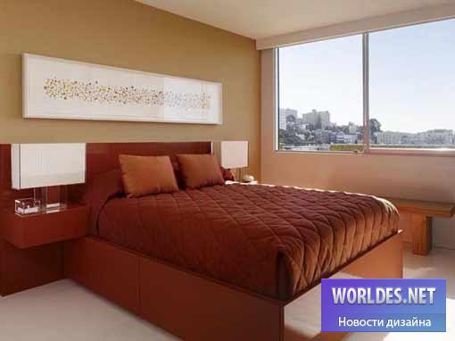 дизайн, дизайн дома, дизайн интерьера, современный интерьер, дизайн квартиры, дизайн пентхауса, уютная квартира